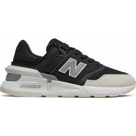 New Balance WS997GFG - Dámská volnočasová obuv