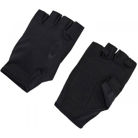 Cyklistické rukavice - Oakley MITT/GLOVES 2.0