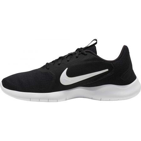 Pánská běžecká obuv - Nike FLEX EXPERIENCE RN 9 - 2