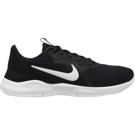 Pánská běžecká obuv - Nike FLEX EXPERIENCE RN 9 - 1