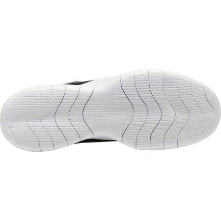 Pánská běžecká obuv - Nike FLEX EXPERIENCE RN 9 - 3