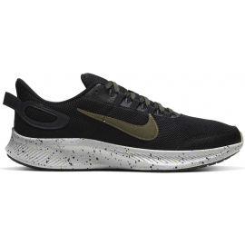 Nike RUN ALL DAY 2 SE