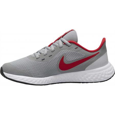 Dětská běžecká obuv - Nike REVOLUTION 5 GS - 2