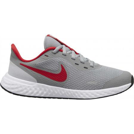 Dětská běžecká obuv - Nike REVOLUTION 5 GS - 1