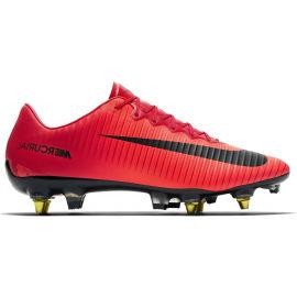 Nike MERCURIAL VAPOR XI SG-PRO ANTI-CLOG