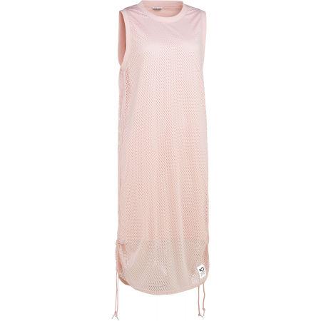 Dámské stylové šaty - KARI TRAA RIO DRESS