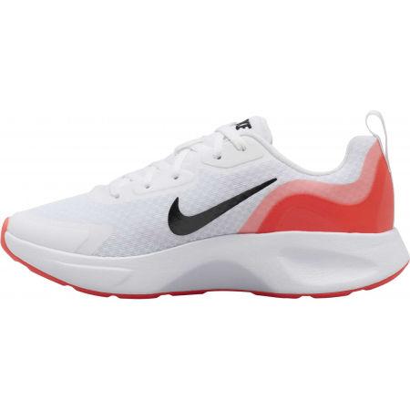 Dámská volnočasová obuv - Nike WEARALLDAY - 2