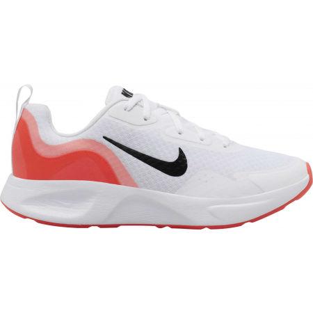 Dámská volnočasová obuv - Nike WEARALLDAY - 1