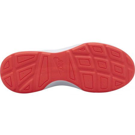 Dámská volnočasová obuv - Nike WEARALLDAY - 3