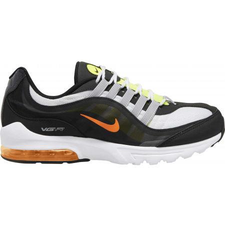 Nike AIR MAX VG-R - Pánská volnočasová obuv