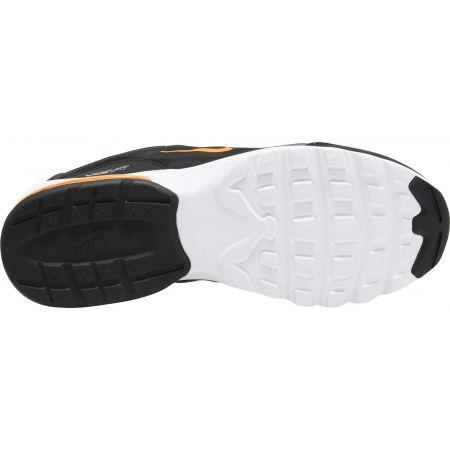Pánská volnočasová obuv - Nike AIR MAX VG-R - 3