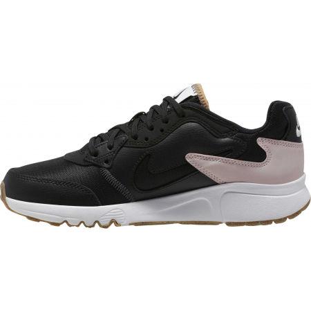 Dámské volnočasové boty - Nike ATSUMA - 2