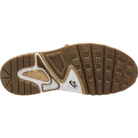 Dámské volnočasové boty - Nike ATSUMA - 3