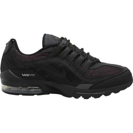 Nike AIR MAX VG-R - Dámská volnočasová obuv