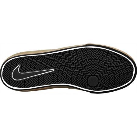 Pánské tenisky - Nike SB CHARGE SUEDE - 3