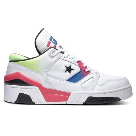 Pánské sneakersky - Converse ERX 260