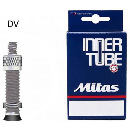 Mitas DV40 26 X 1,50-2,10