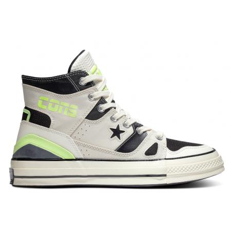 Pánské sneakersky - Converse CHUCK 70 ERX260