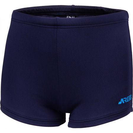 Aress SPIKE - Chlapecké plavky