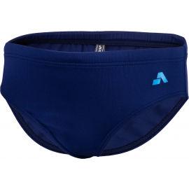 Aress HOR - Chlapecké slipové plavky