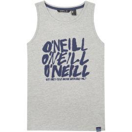O'Neill LB 3PLE TANKTOP - Chlapecké tílko