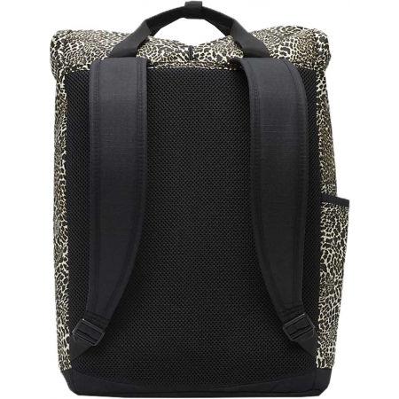 Dámský batoh - Nike RADIATE BPK - 3