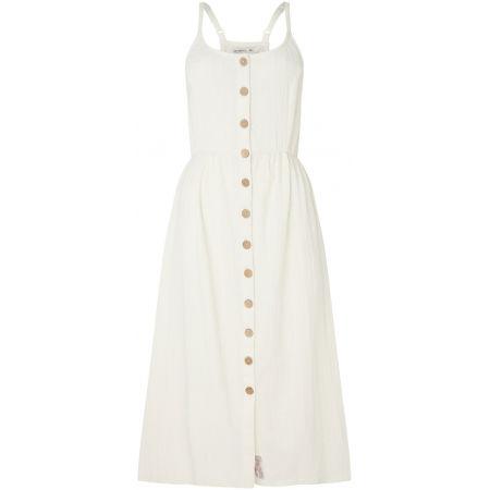 O'Neill LW AGATA DRESS - Dámské šaty
