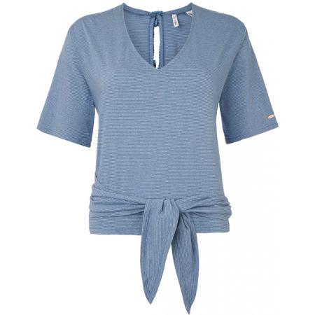 O'Neill LW SANDIE T-SHIRT - Dámské tričko
