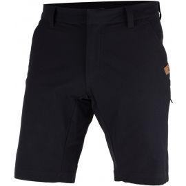 Northfinder REWONT - Pánské šortky