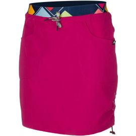 Northfinder ZUGILA - Dámská sukně