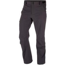 Northfinder BALKYN - Pánské kalhoty