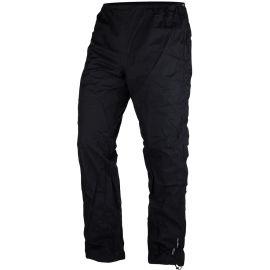 Northfinder NORTHKIT - Pánské kalhoty