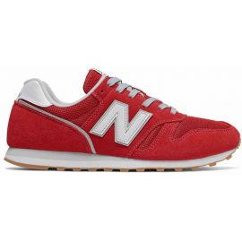 New Balance ML373DE3 - Pánská volnočasová obuv
