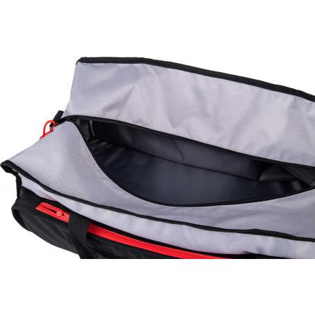 Sportovní taška - Reebok TECH STYLE  GRIP - 4
