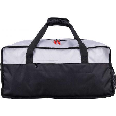 Sportovní taška - Reebok TECH STYLE  GRIP - 3