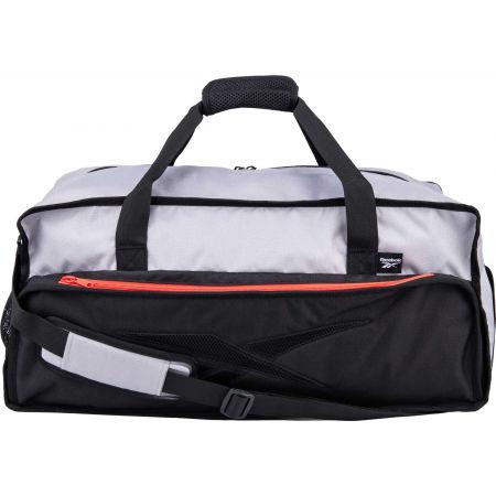 Sportovní taška - Reebok TECH STYLE  GRIP - 1