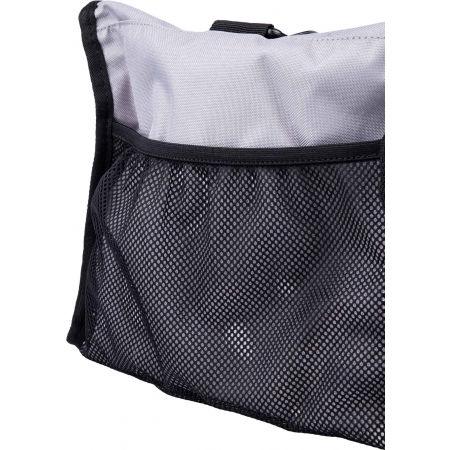 Sportovní taška - Reebok TECH STYLE  GRIP - 5