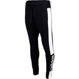 adidas M TRFC CB PT - Pánské kalhoty