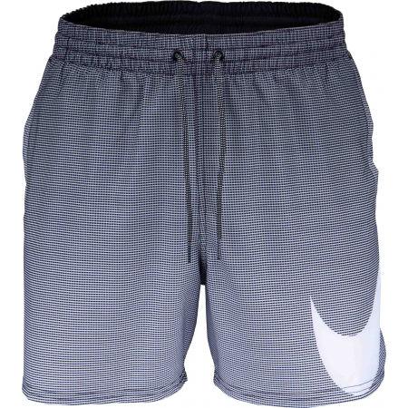 Pánské koupací šortky - Nike COLOR FADE VITAL - 2