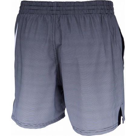 Pánské koupací šortky - Nike COLOR FADE VITAL - 3