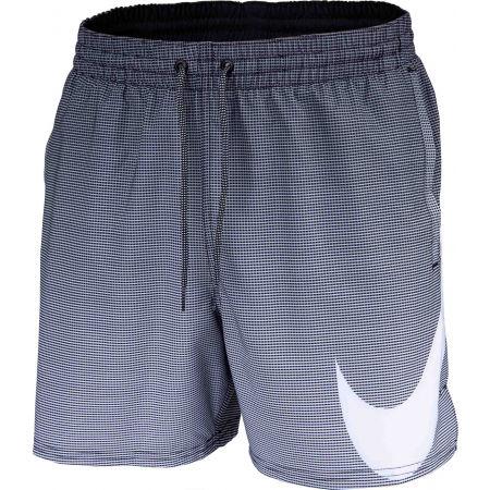Pánské koupací šortky - Nike COLOR FADE VITAL - 1