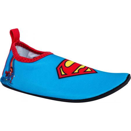 Warner Bros BALI - Dětské boty do vody