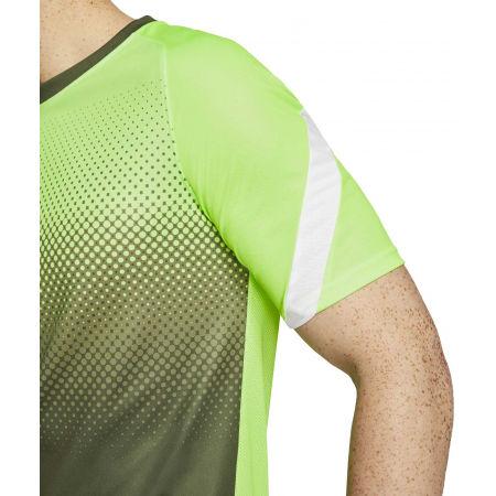 Pánské fotbalové tričko - Nike DRY ACD TOP SS GX FP M - 3