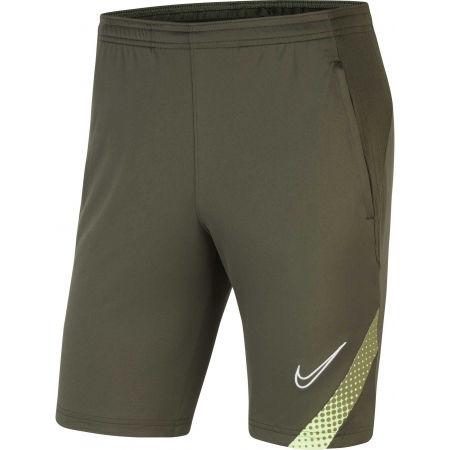 Nike DRY ACD M18 SHORT M