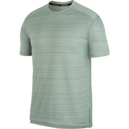 Nike DRY MILER TOP SS M