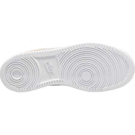 Dámská volnočasová obuv - Nike COURT VISION LOW WMNS - 3