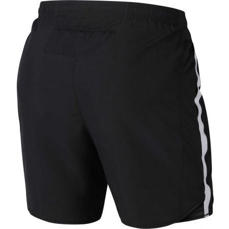 Pánské běžecké šortky - Nike CHALLENGER - 3