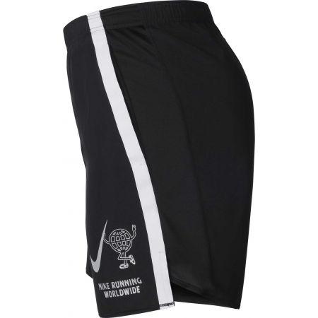 Pánské běžecké šortky - Nike CHALLENGER - 2