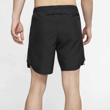 Pánské běžecké šortky - Nike CHALLENGER - 6
