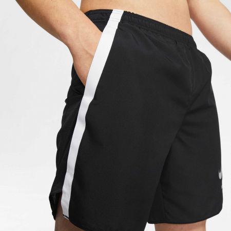 Pánské běžecké šortky - Nike CHALLENGER - 9
